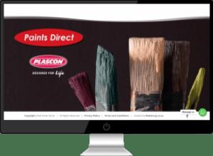 Web Me Up Digital Design and Marketing